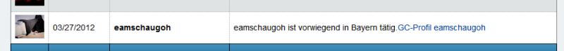 Reviewerhistorie - eamschaugoh