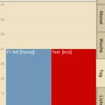 andriod-kalender-ansicht-zwei-caldav-kalender
