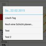 flexr-kalender-nach-nach-kurzen-klick-auf-belegten-tag